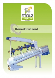 gb_thermal_treatment_Page_01.jpg