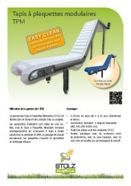 fr_tapis_plaquettes_modulaires_Page_1.jpg
